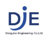 Dong Joo Engineering
