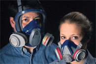 ADVANTAGE � 200 LS AND 3200 RESPIRATORS